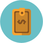 manual_cash