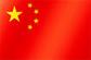 manual_china